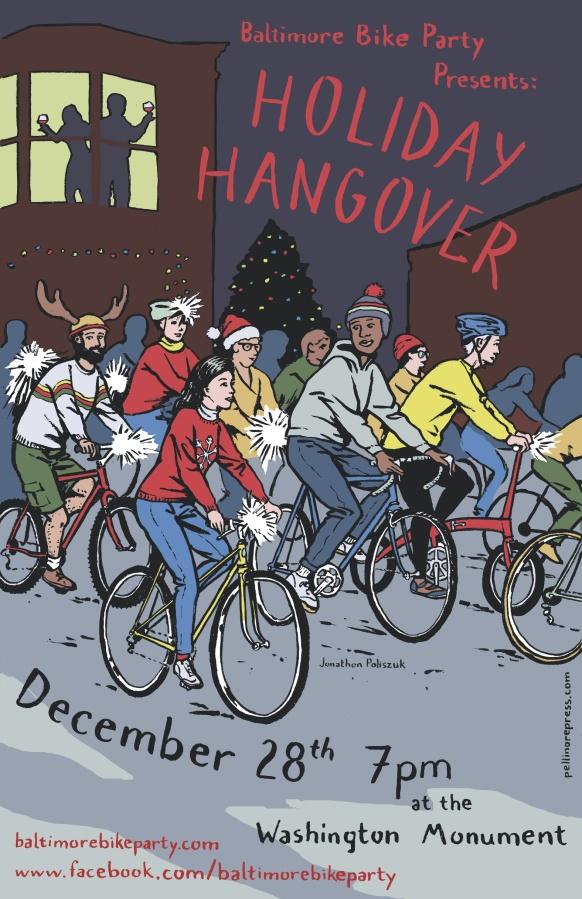 holiday _hangover