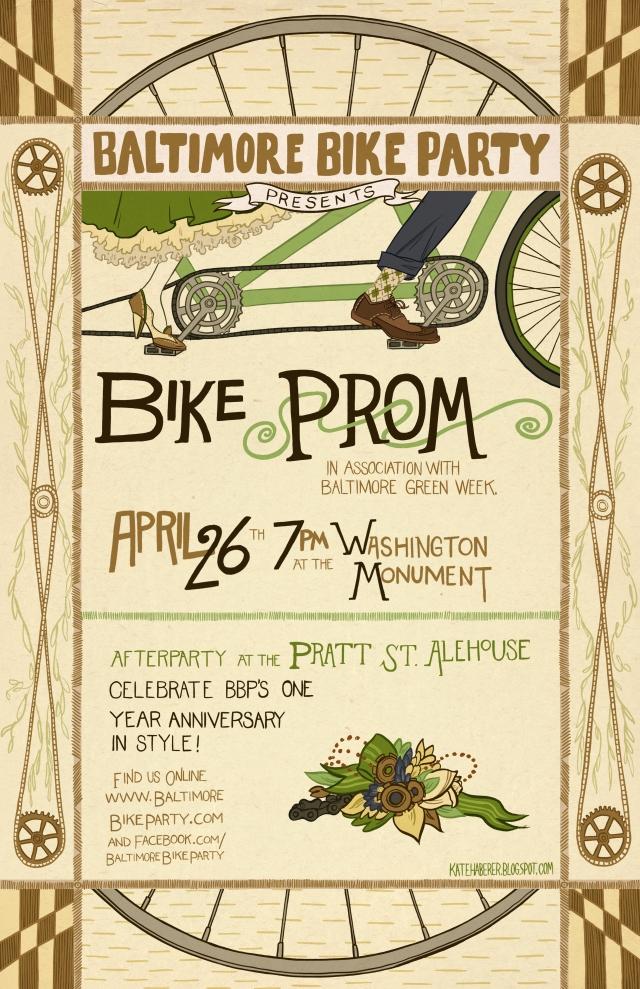 bikeprom_final
