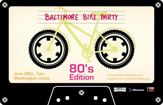 80s_cassette_poster1