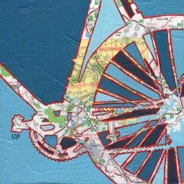 md bike