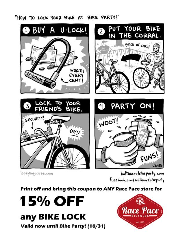 bike lock coupon-page-001