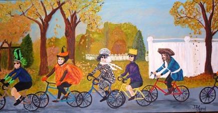 Halloween-Bike-Painting-0211