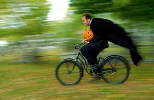 pumpkin-ride-illust-2