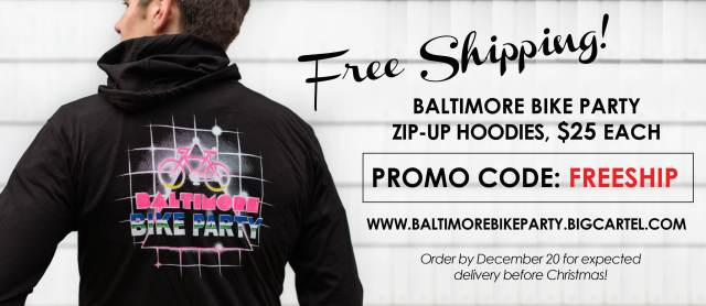 BIKEPARTYHOODIES_FREESHIP