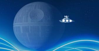 Star-Wars-vs-Star-Trek-860x44222
