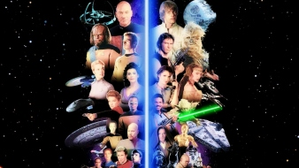 startrekvsstarwarssized