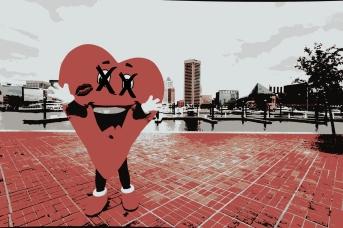 brokenheart1.jpg