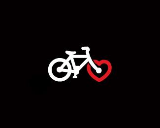 heartbike1