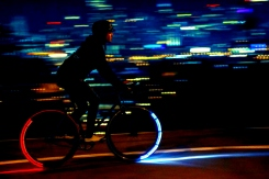 lightupbike1
