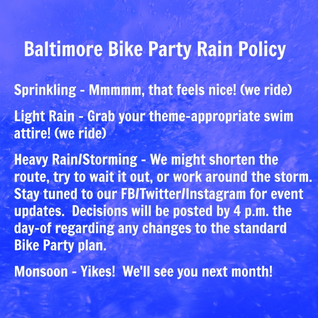 rainpolicy
